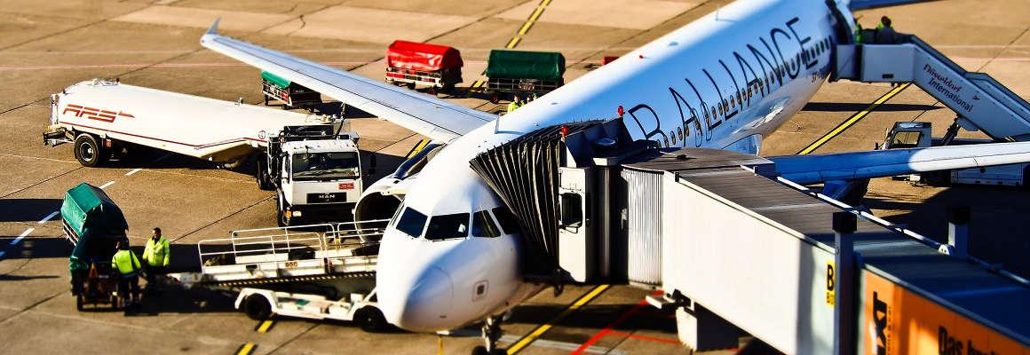 airport-pixabay-1105980