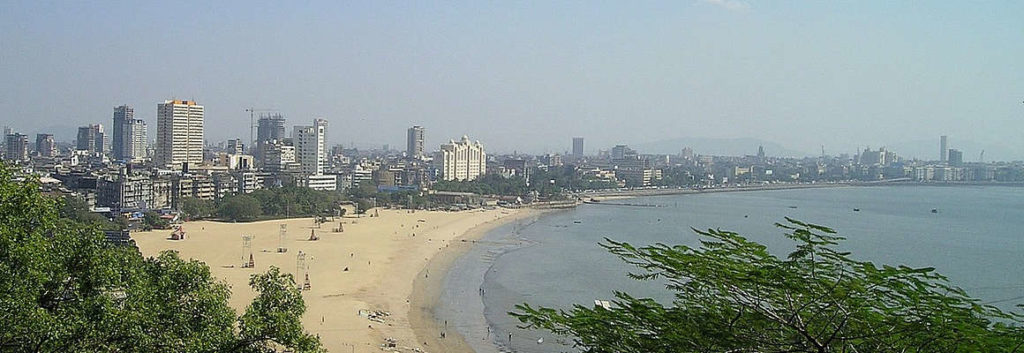 mumbay-pixabay-292